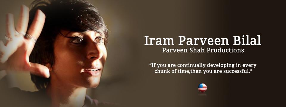 iram-parveen-bilal_960x360
