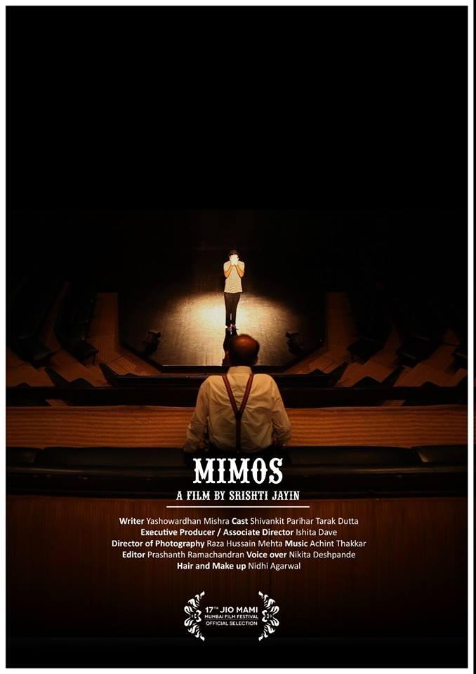 mimos1