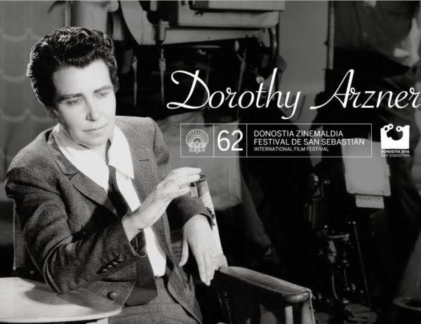 dorothy-arzner