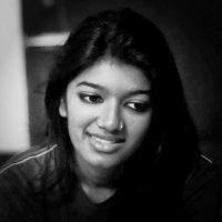 Abinaya Manohar