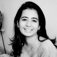 Akansha Khanna