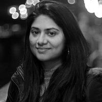 deyali mukherjee (1)