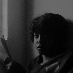 Director_Priya_Naresh